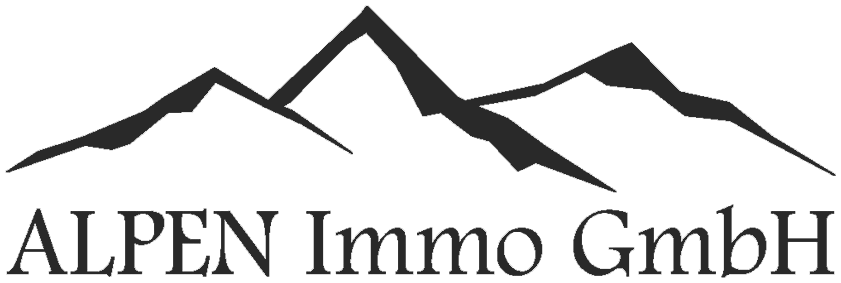 ALPEN Immo GmbH - Apartments in Reith im Alpbachtal